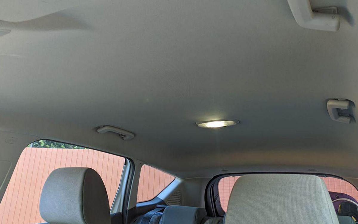 Ford Kuga 2011 фото №18