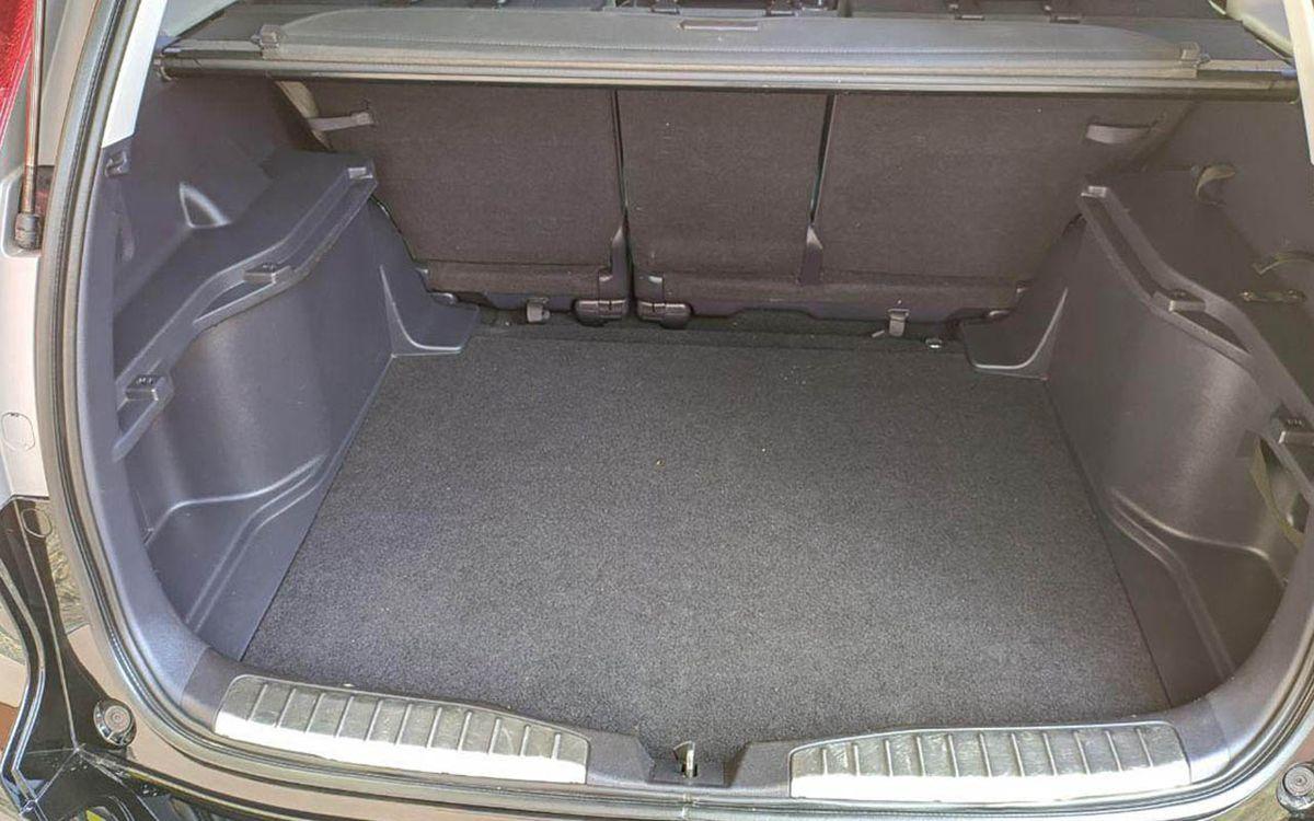 Honda CR-V 2010 фото №18
