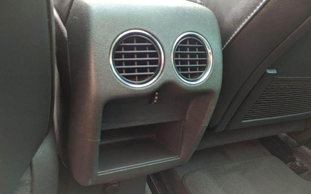 Peugeot 3008 2010 фото №19