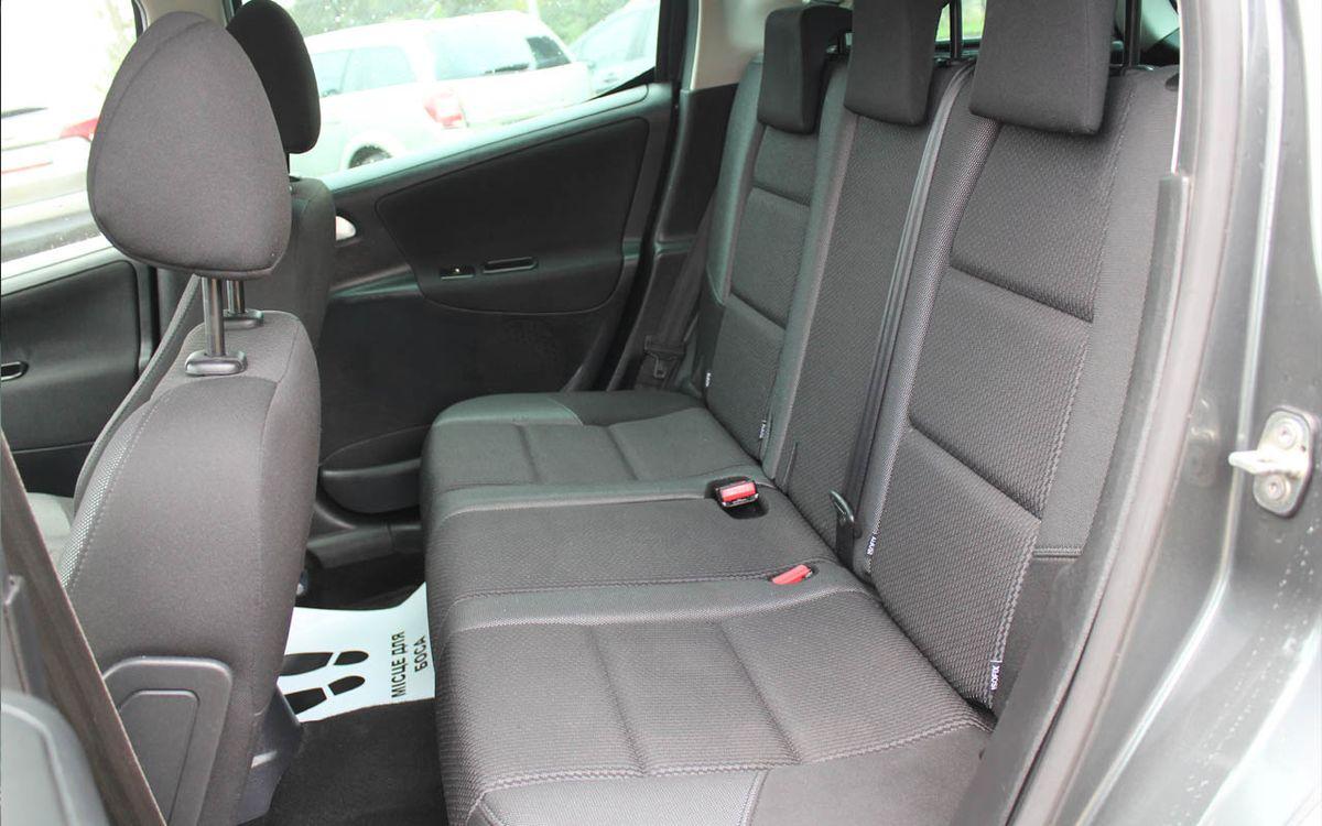Peugeot 207 2012 фото №16