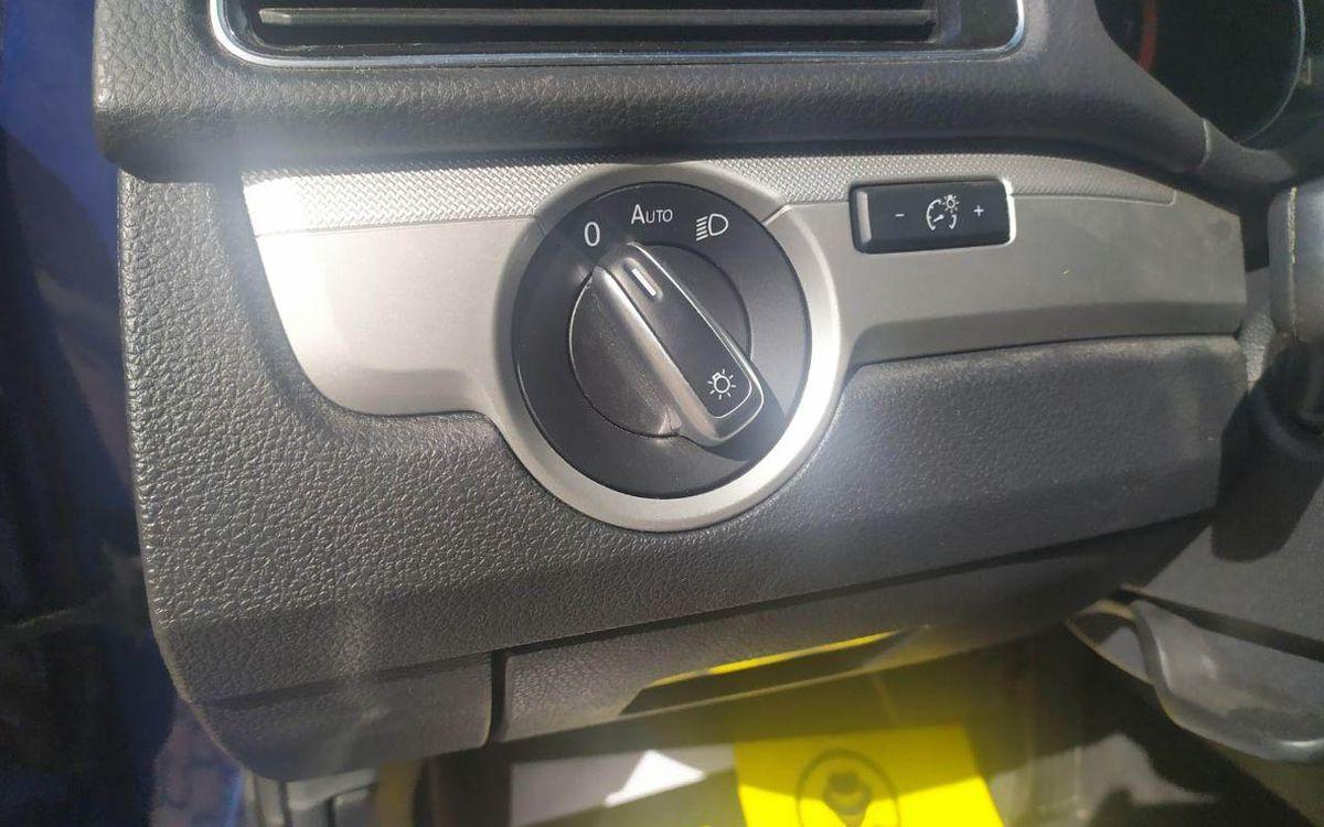 Volkswagen Passat B8 2016 фото №14