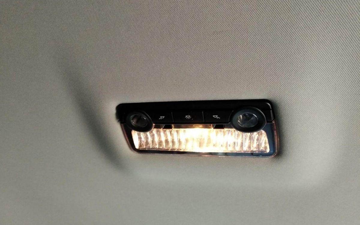 BMW 525 2012 фото №20