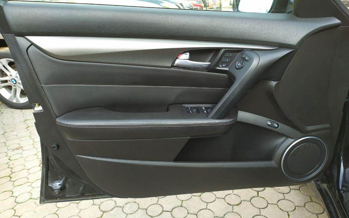 Acura TL 2013 фото №6