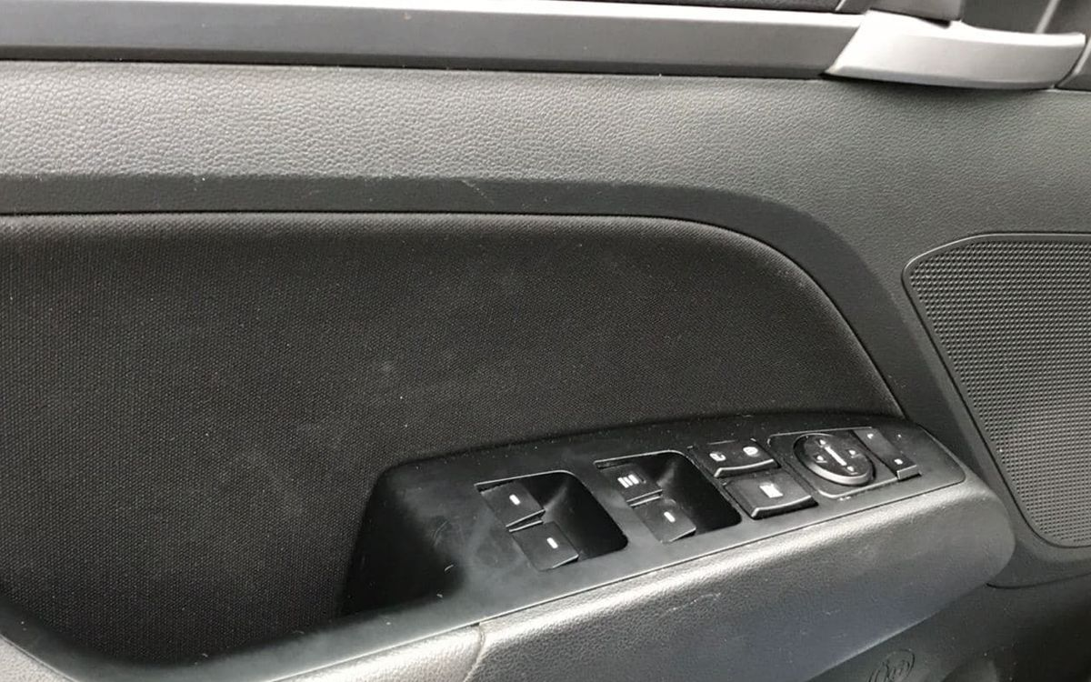 Hyundai Elantra SE 2017 фото №20