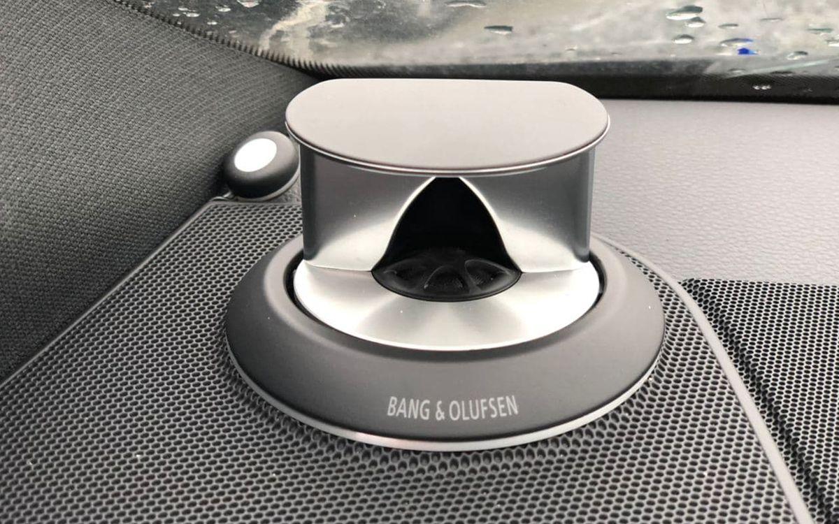 Audi Q7 2012 фото №14