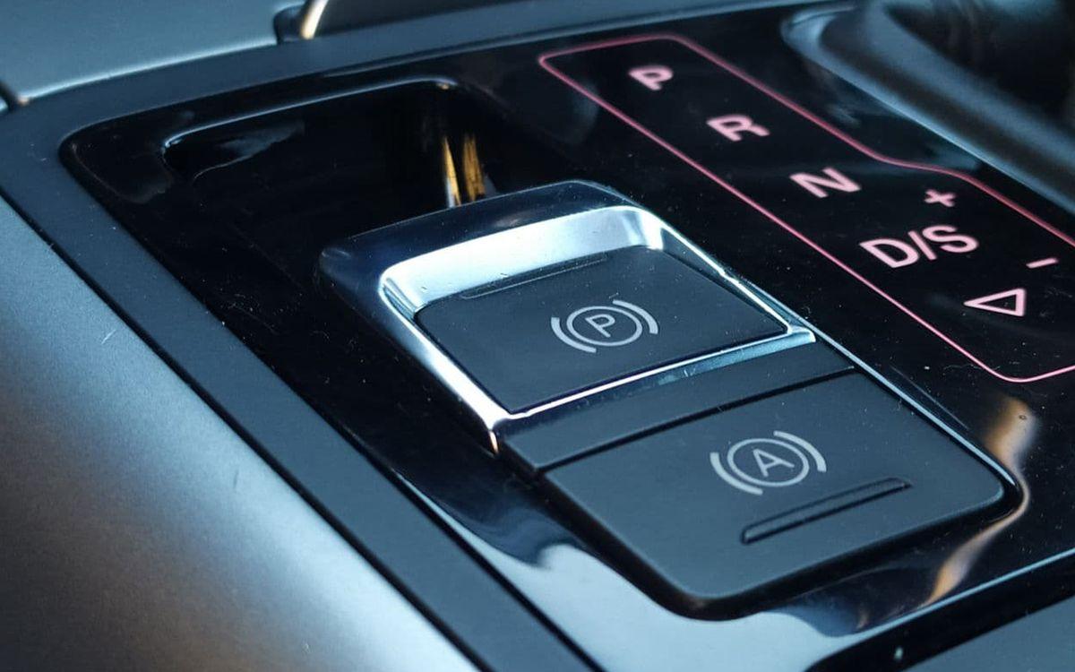 Audi A6 PRESTIGE 2012 фото №15
