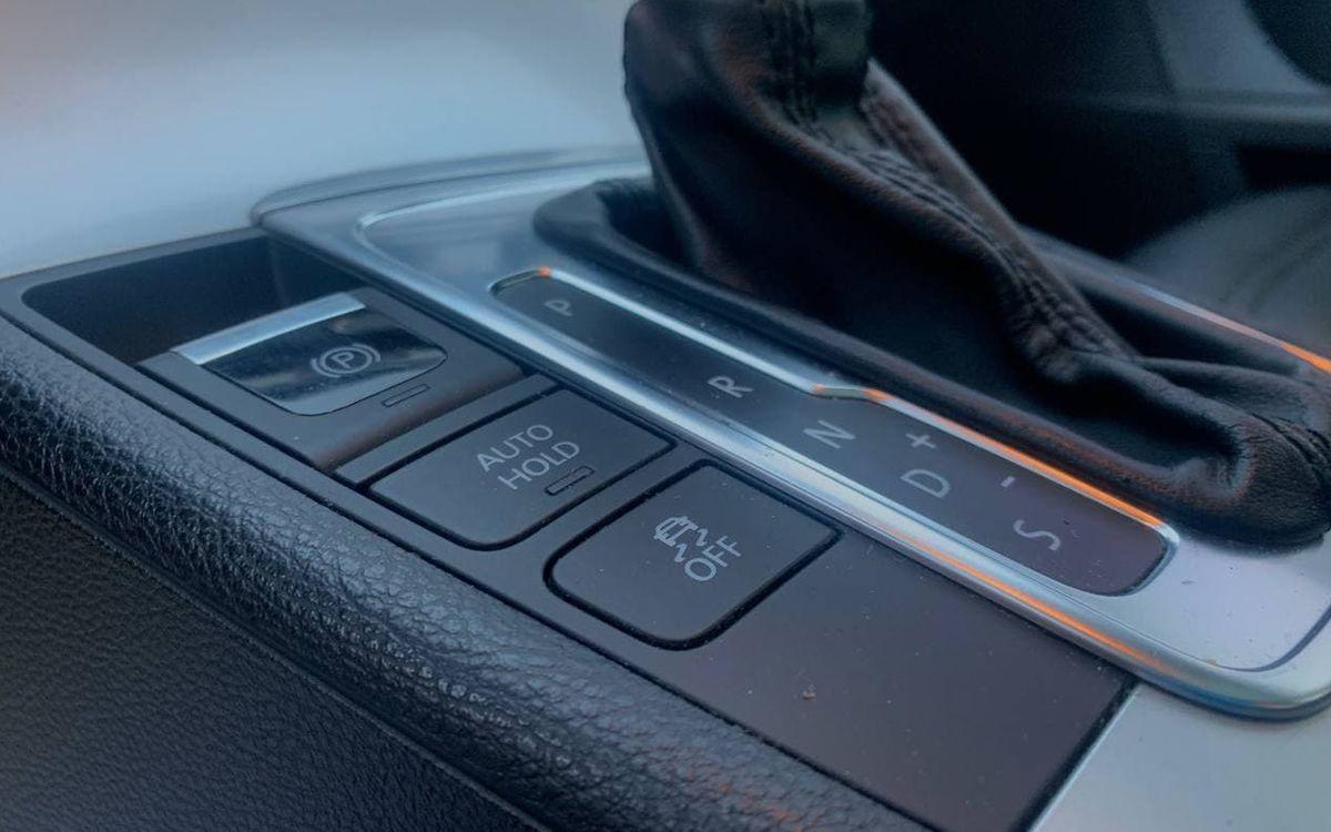 Volkswagen CC 2012 фото №12