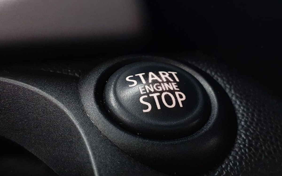 MINI Cooper HardTop 2013 фото №12