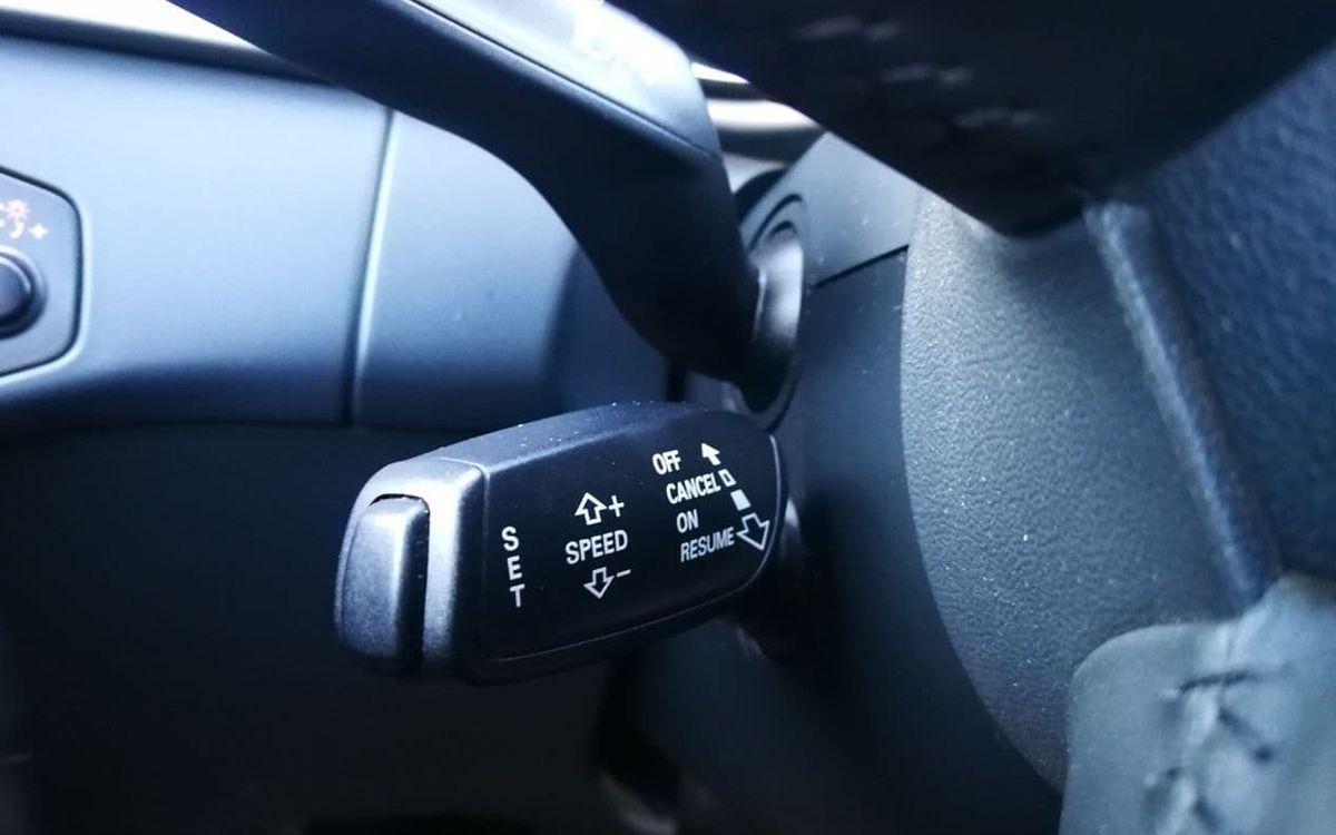 Audi A4 Allroad  2012 фото №15