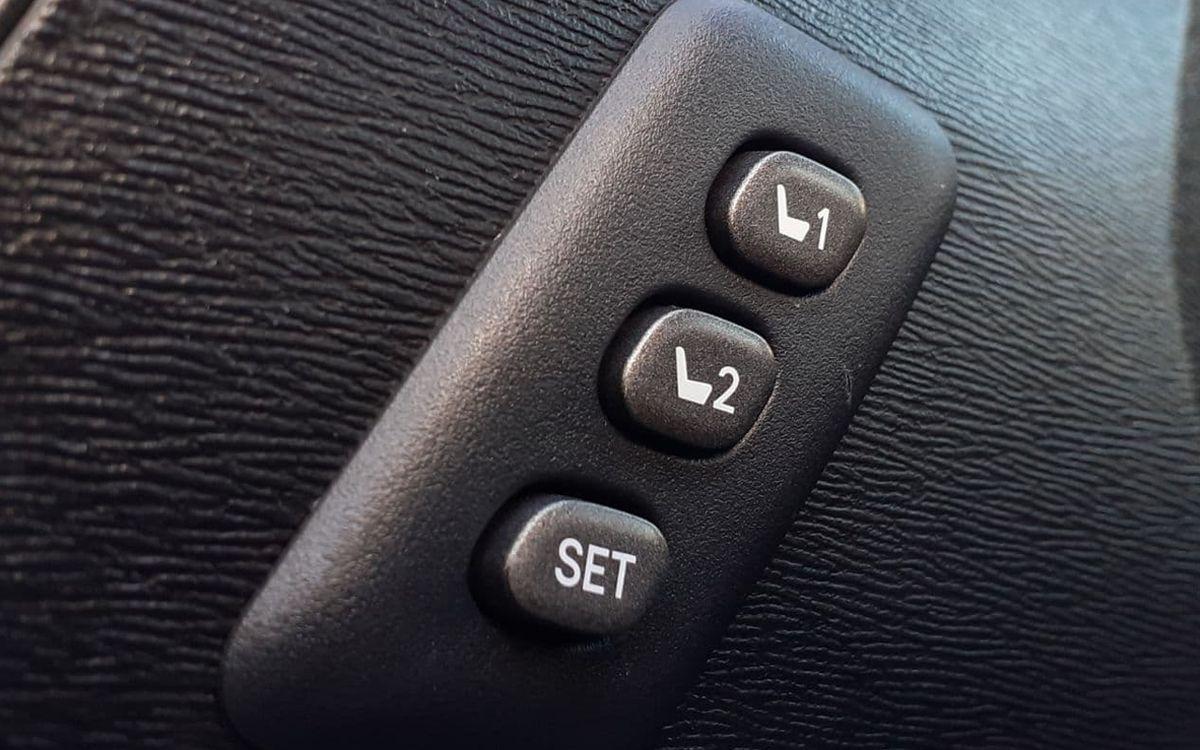 Toyota Venza 2013 фото №16