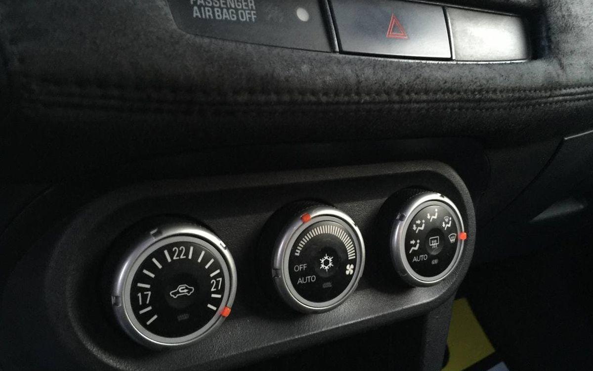 Mitsubishi Lancer 2008 фото №12