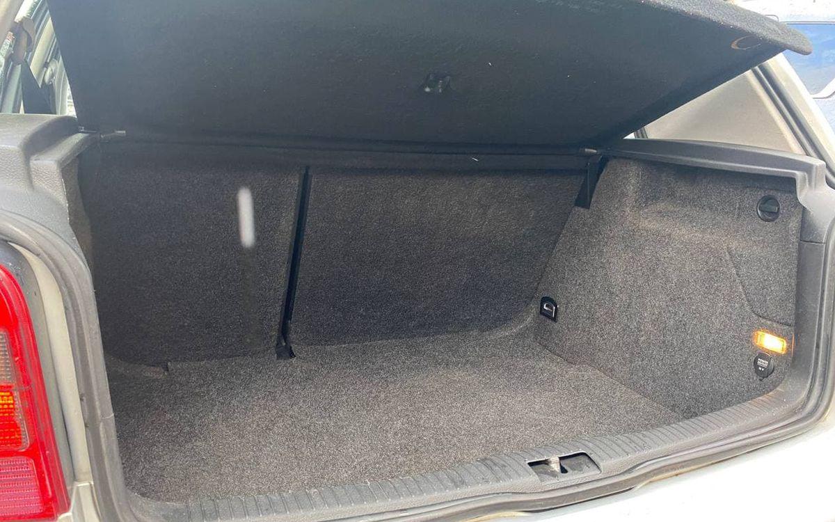 Volkswagen Golf 2000 фото №18