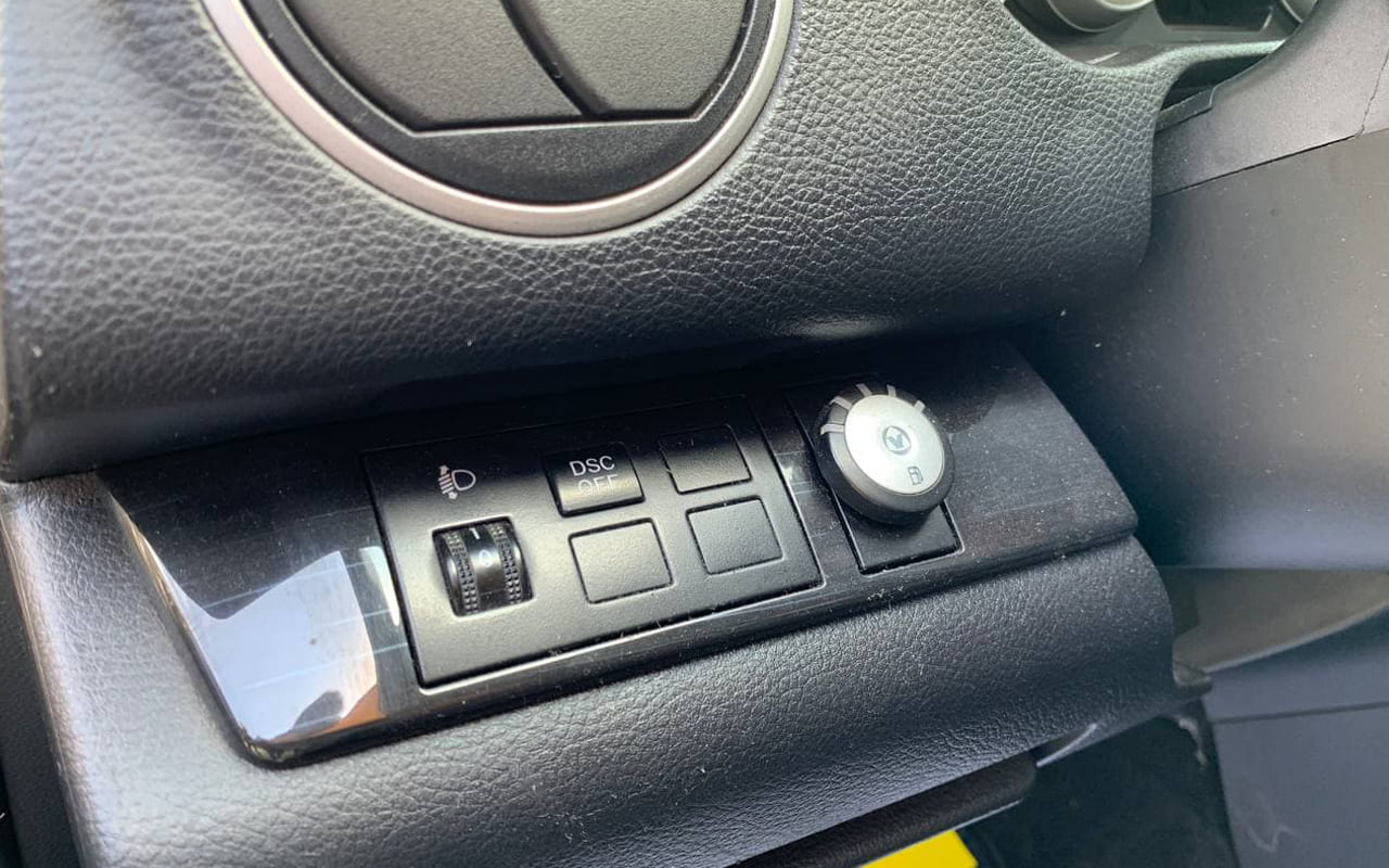 Mazda 6 2009 фото №16