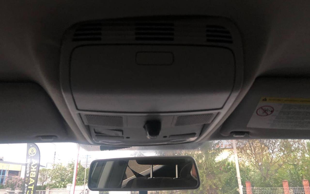 Volkswagen Passat 2008 фото №13