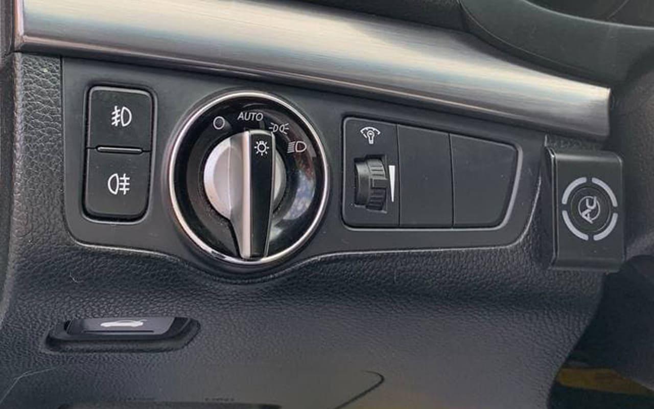 Hyundai i40 2012 фото №16