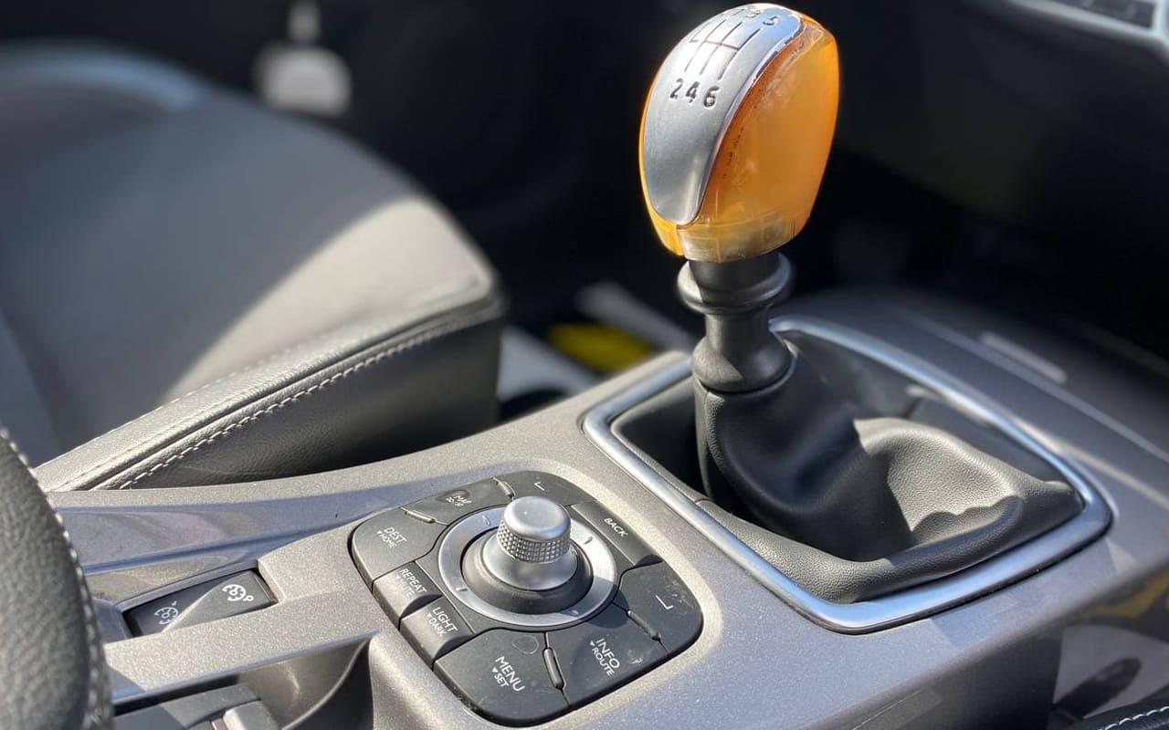 Renault Laguna 2011 фото №15