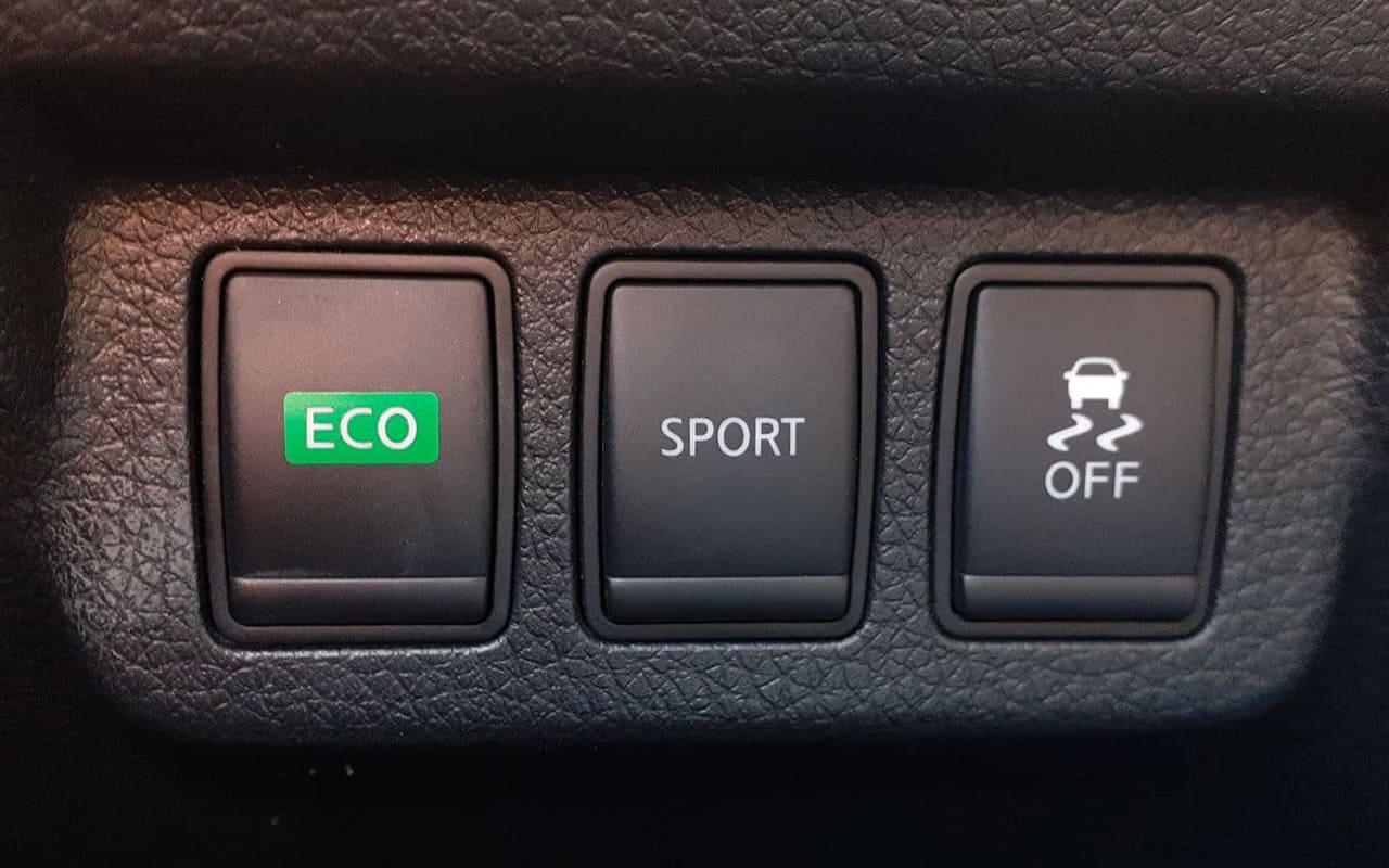 Nissan Sentra 2015 фото №16