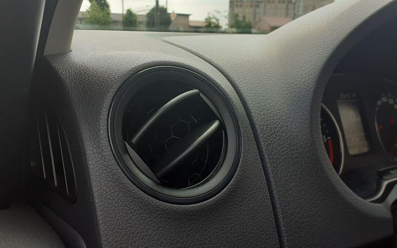 Volkswagen Amarok 2015 фото №14