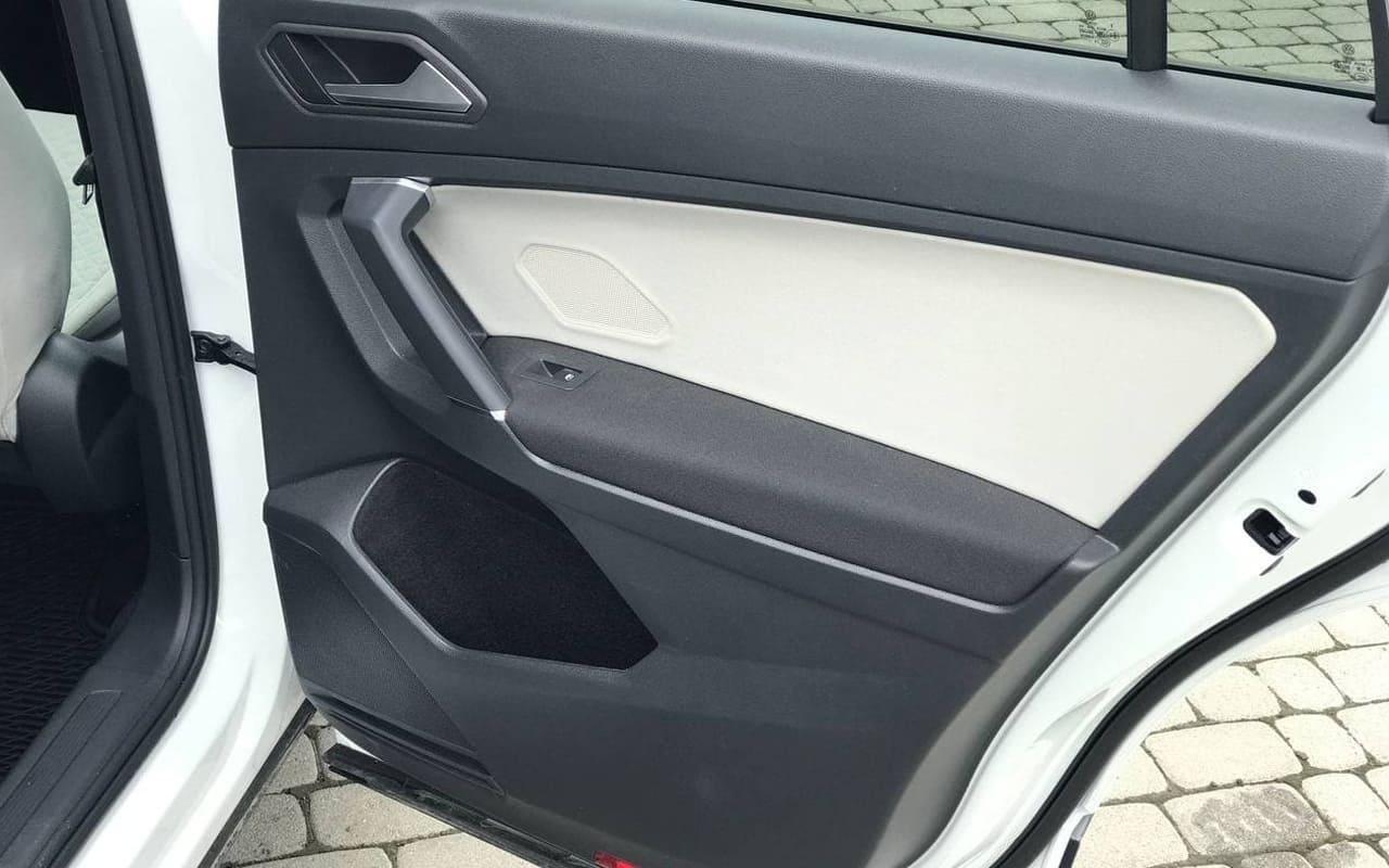 Volkswagen Tiguan S 2020 фото №19