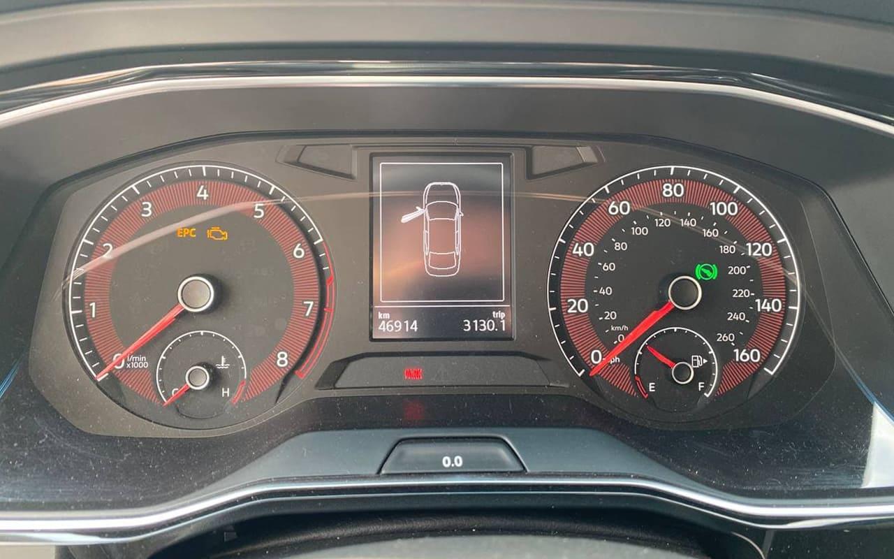 Volkswagen Jetta 2019 фото №14