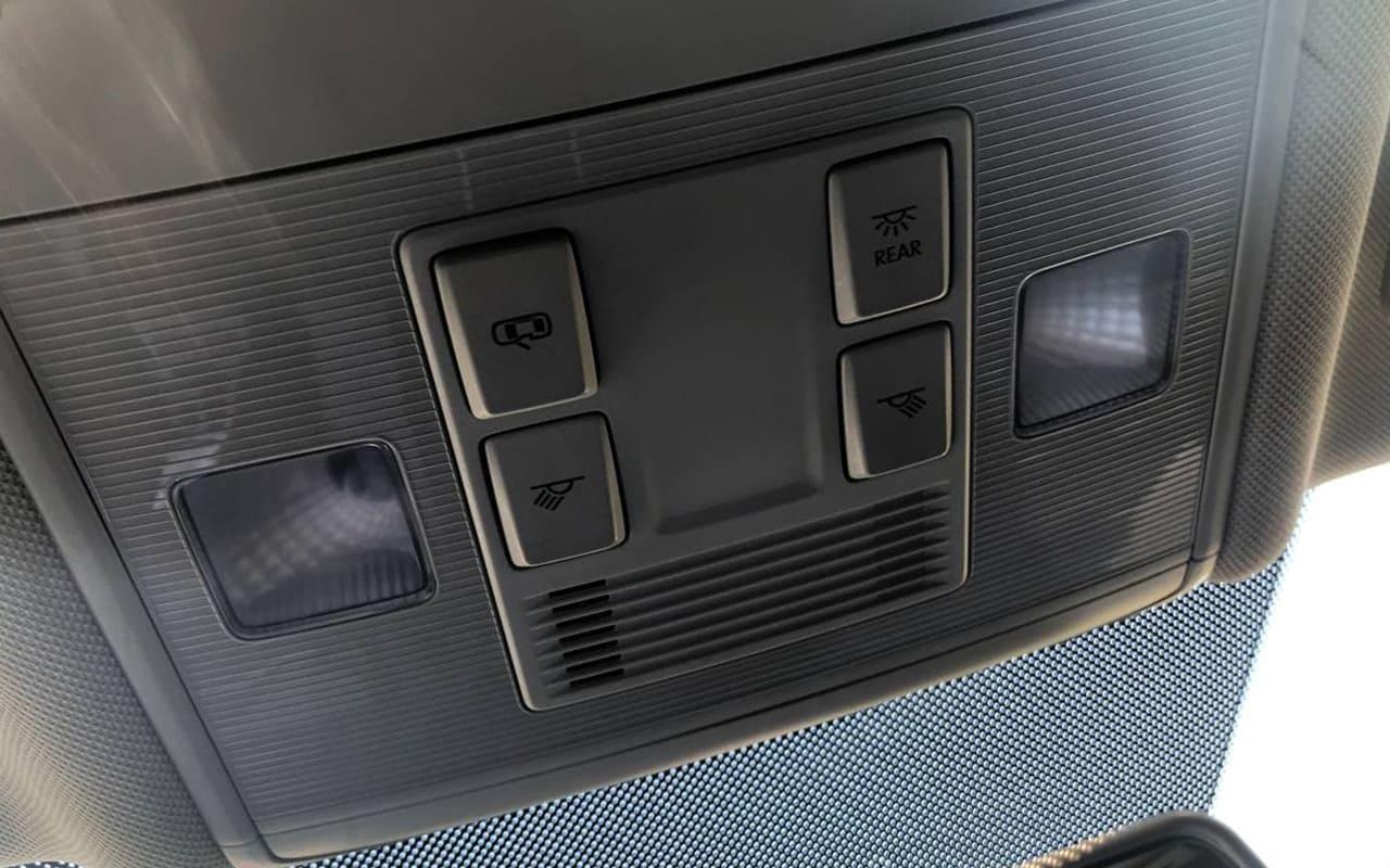 Volkswagen Jetta 2018 фото №13