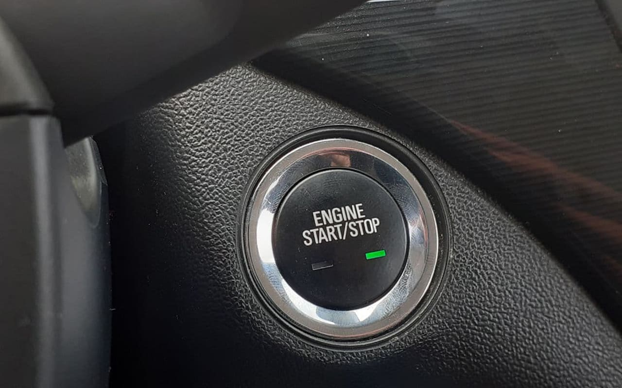 Opel Insignia 2015 фото №16