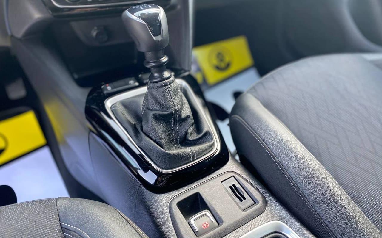Opel Corsa 2020 фото №12