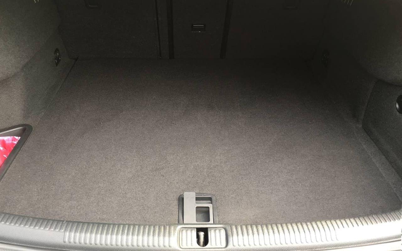 Audi A3 Premium 2015 фото №20