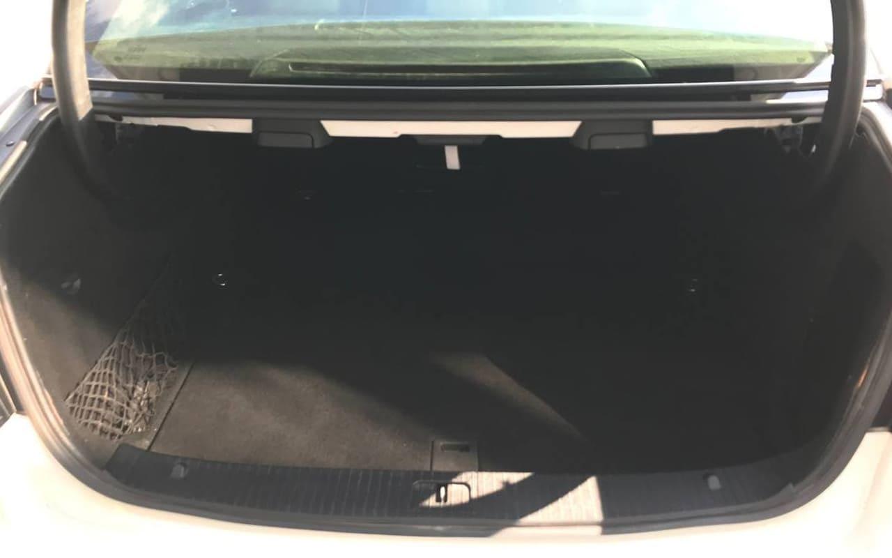 Mercedes-Benz E 350 2012 фото №15