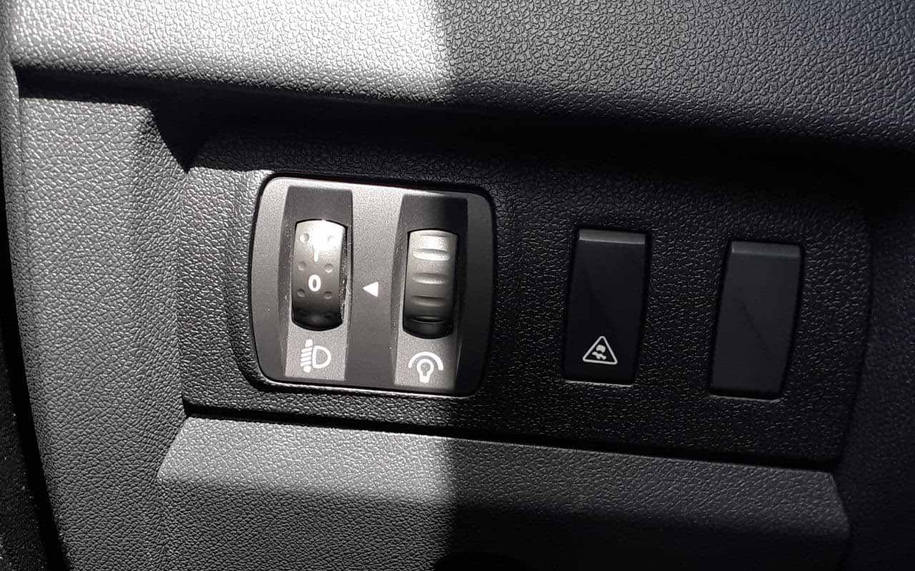 Renault Megane 2014 фото №17